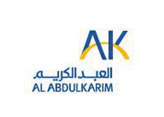 Al Abdulkarim