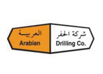 Arabian Drilling Co.