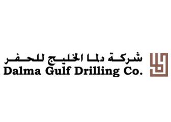 Dalma Gulf Drilling Co.