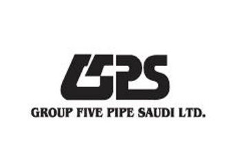 Group Five Pipe Saudi LTD.