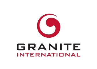 Granite International