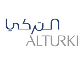 Alturki Group