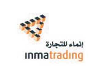 Inma Trading