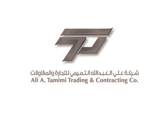 Ali A Tammi Trading & Contacting Co.