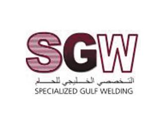 SGW KSA