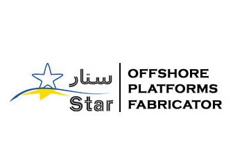 STAR Fabricators Company LTD.