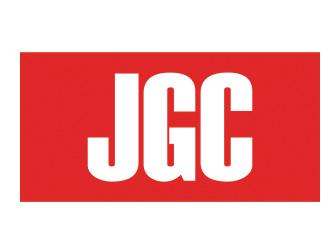 JGC Gulf International Co.Ltd.
