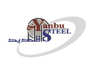 Yanbu Steel