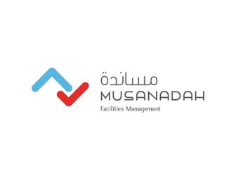 Musanadah Facilities Management