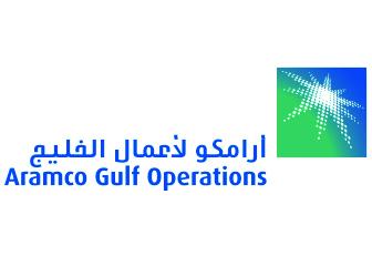 aramco-gulf-operation