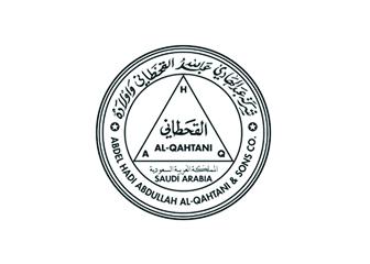 Al-Qahtani