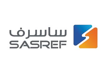 Sasref